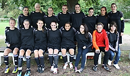 B-Juniorinnen 2012/13_1